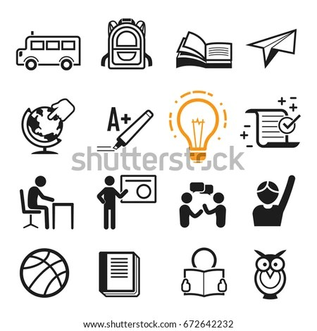 Semester Stock Images, Royalty-Free Images & Vectors