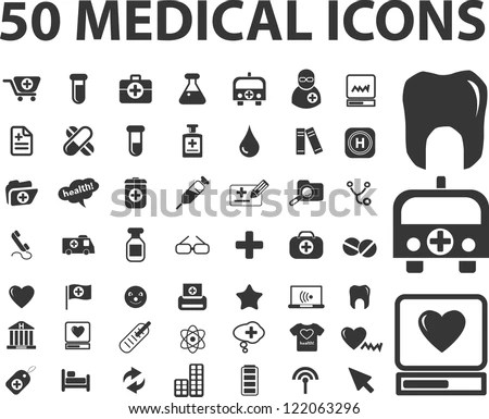 Medical Procedure Stock Images, Royalty-Free Images