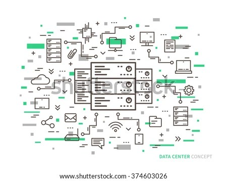 Infrastructure Stock Photos, Royalty-Free Images & Vectors