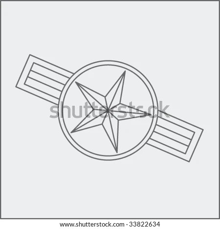 Old Air Force Symbol, Old, Free Engine Image For User