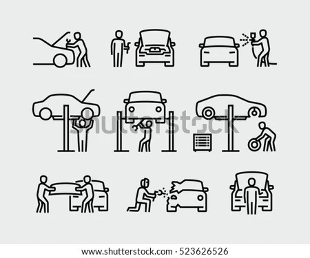 Inspection Stock Images, Royalty-Free Images & Vectors