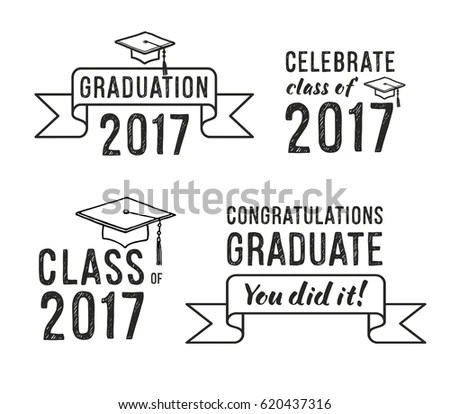 Congratulations Graduate Stock Images, Royalty-Free Images