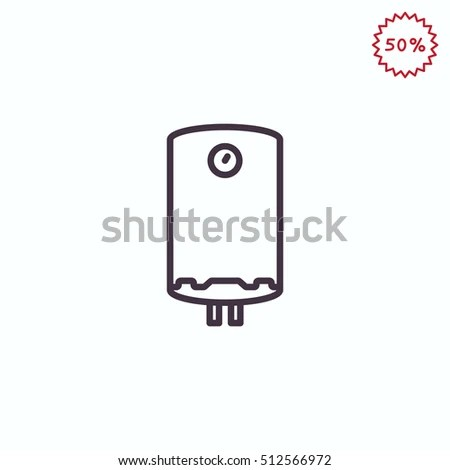Thermodynamics Stock Images, Royalty-Free Images & Vectors