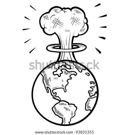 Hydrogen Bomb Stock Images, Royalty-Free Images & Vectors
