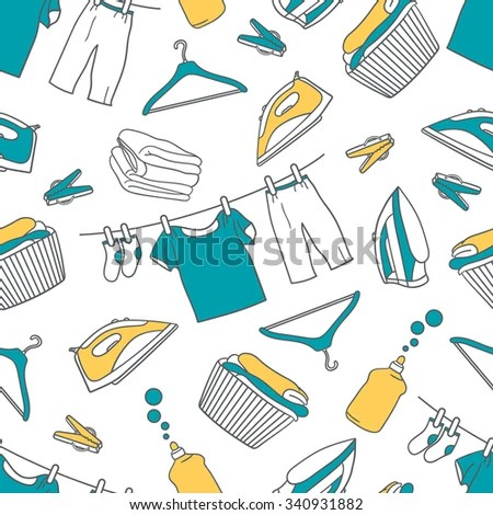 how to clean dirty white leather sofa best quality sets rinsing clothes stock images, royalty-free images ...
