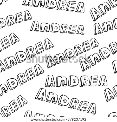Ann Name Stock Images, Royalty-Free Images & Vectors