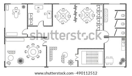 Electric Circuit Diagram For Kids Electric Circuit