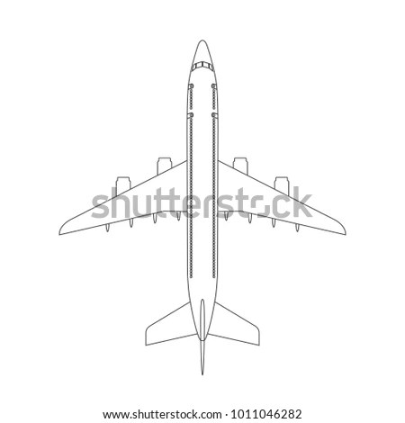 4-stroke Engine Stock Images, Royalty-Free Images