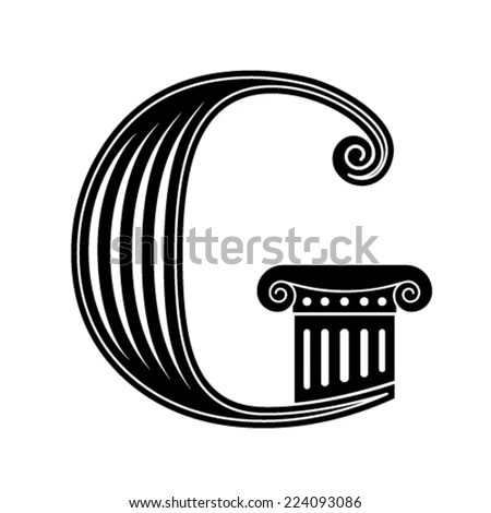 Greek Letters Stock Photos, Royalty-Free Images & Vectors