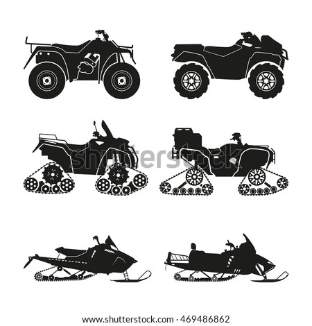 Tank Drawing On White Background Stock Vector 177569903