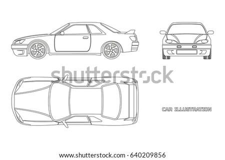 Auto Engine Damage Auto Engine Replacement wiring diagram