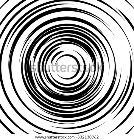 Cartoon Vortex Stock Images, Royalty-Free Images & Vectors