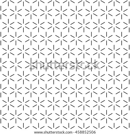 Eye Texture Stock Images, Royalty-Free Images & Vectors