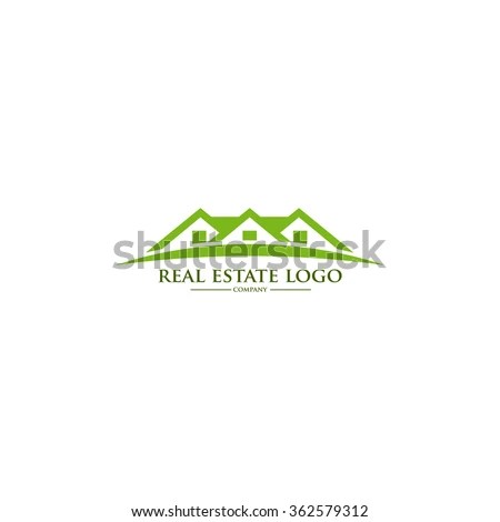 Realestate Stock Images, Royalty-Free Images & Vectors