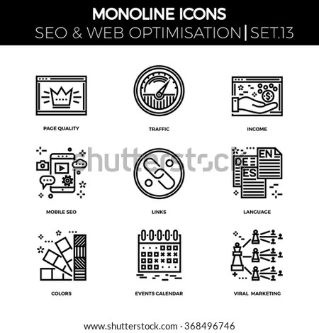 Cnc Milling Machine Vector Icon Industrial Stock Vector