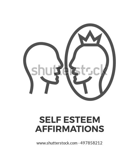 Self-esteem Stock Images, Royalty-Free Images & Vectors