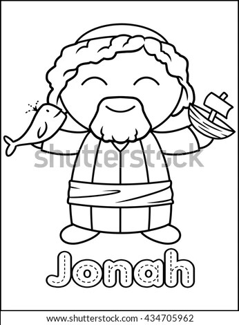 Jonah Stock Images, Royalty-Free Images & Vectors
