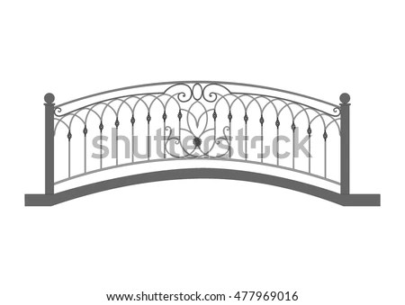 Wrought Stock Photos, Royalty-Free Images & Vectors