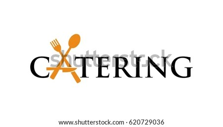 Catering Stock Images, Royalty-Free Images & Vectors