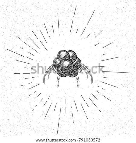 Nanorobotics Stock Images, Royalty-Free Images & Vectors