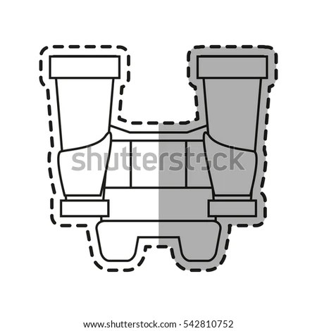Wiring Diagram For 2000 Mini Cooper Mini Cooper Coolant