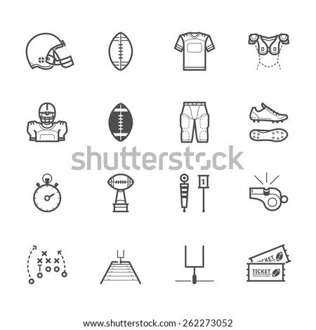 Football Ticket Stock Images, Royalty-Free Images