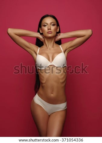 skinny girl stock images royalty free images vectors shutterstock