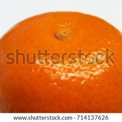 Pimples On Cheek Diagram Mixture Of Elements And Compounds Enlarged Pores Stock Images, Royalty-free Images & Vectors | Shutterstock