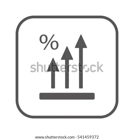 Efficiency Icon Stock Images, Royalty-Free Images