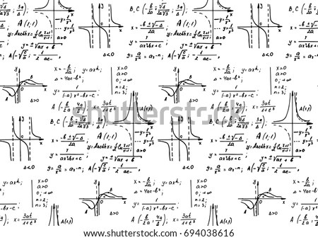 Theory Stock Images, Royalty-Free Images & Vectors