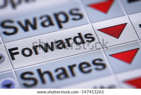 A forward contract is a non-standardized contract between two parties to buy or to sell an asset at a specified future time at a price agreed upon today, making it a type of derivative instrument.