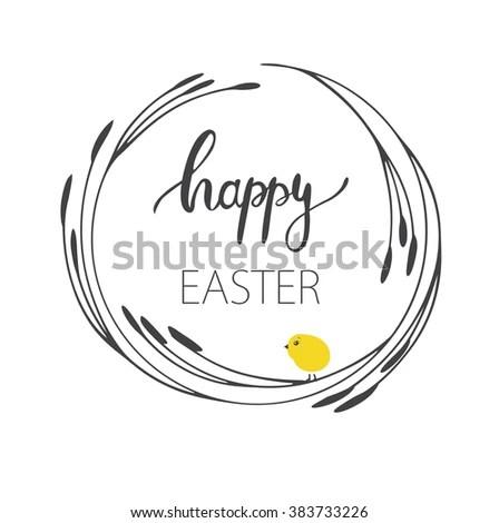 mcherevan's Portfolio on Shutterstock