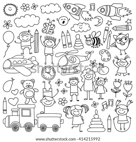 Schoolteacher Stock Images, Royalty-Free Images & Vectors