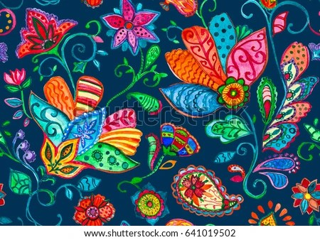 Whimsical Stock Images Royalty Free Images & Vectors