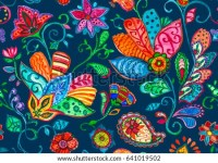 Whimsical Stock Images, Royalty-Free Images & Vectors ...