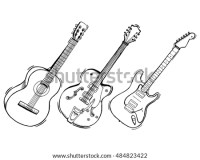 Guitar Stock Images, Royalty-Free Images & Vectors ...