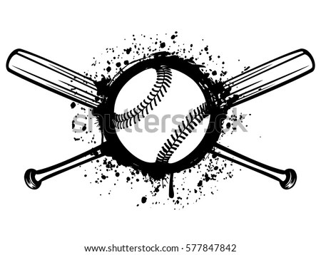 Ball Field Template For Powerpoint Files For PowerPoint