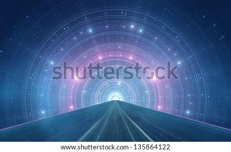 Time Stock Photos Images Amp Pictures Shutterstock