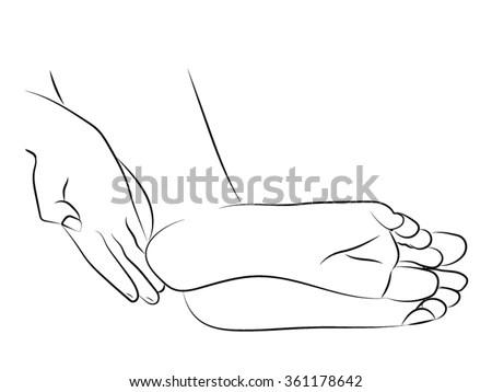 Slap Leg Stock Photos, Royalty-Free Images & Vectors