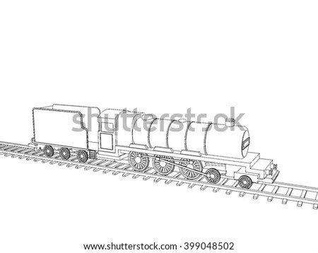 Car Train Tracks Car Bike Wiring Diagram ~ Odicis