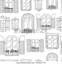 Vintage Window Stock Images, Royalty-Free Images & Vectors ...