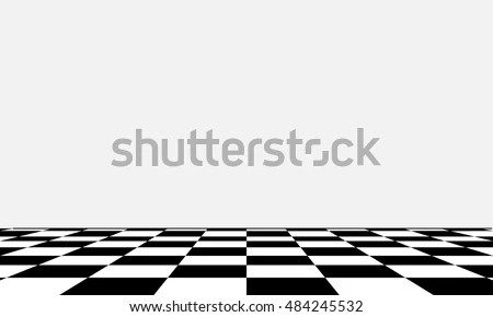 Checkerboard Stock Images, Royalty-Free Images & Vectors