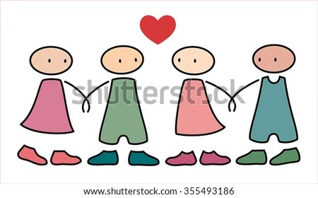 Download Polyamory Stock Images, Royalty-Free Images & Vectors ...