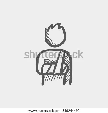 Bruised Arm Stock Photos, Royalty-Free Images & Vectors
