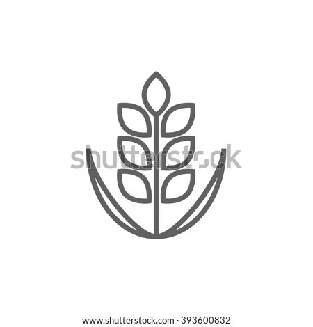 Agricultural Crops Stock Images, Royalty-Free Images