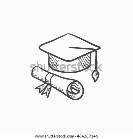 Graduation Letter Stock Images, Royalty-Free Images