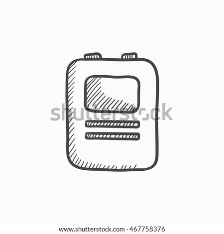 Defibrillation Stock Photos, Royalty-Free Images & Vectors