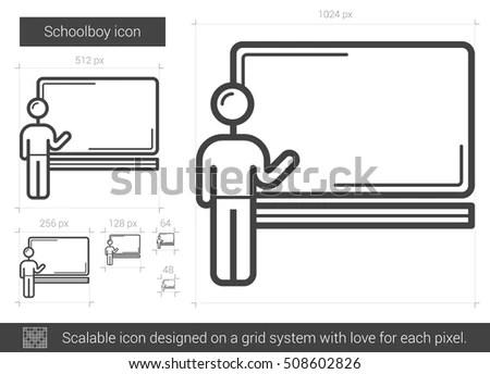 Visio Wiring Diagram Template Visio Flow Diagram Wiring