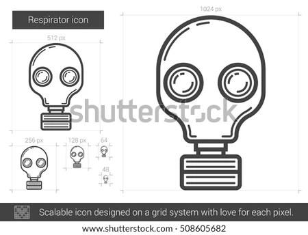 Check Engine Light Symbol HVAC Fan Symbol Wiring Diagram