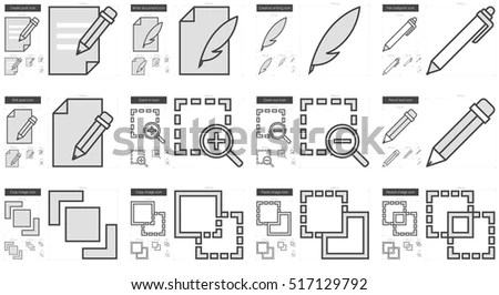Copy And Paste Stock Images, Royalty-Free Images & Vectors